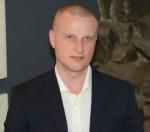 Сергей Анатольевич Семочко