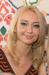 Мария Волоконникова